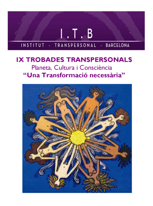 jorandas-transpersonales