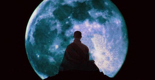 Despertar integral reflexiones de juventud sobre la paz for Meditacion paz interior