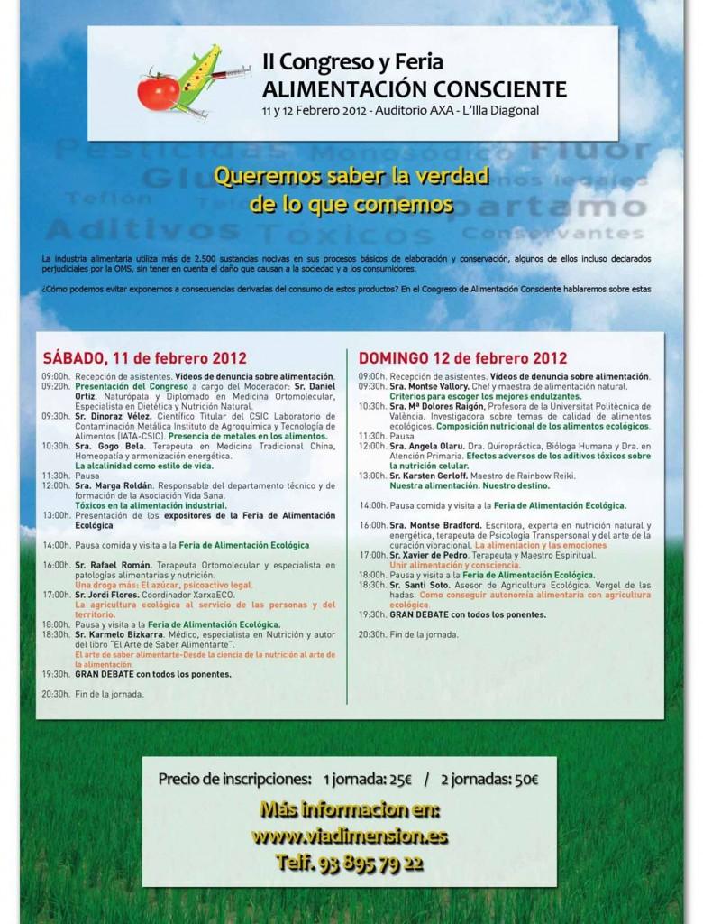 alimentacion-consciente-11-12-feb