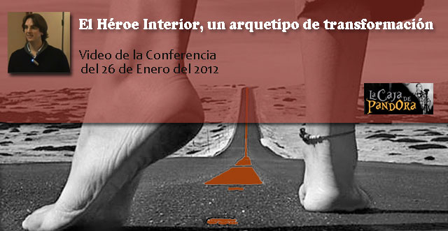conferencia-26-enero-pepón-jover