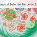 taller3marzo1