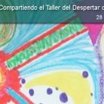 Mandala Taller del Héroe Valladolid