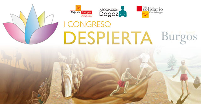 congreso-burgos-despierta